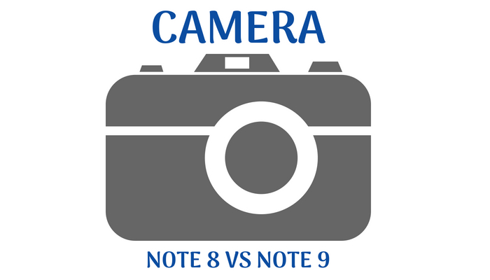 galaxy-note9-vs-note8-Camera