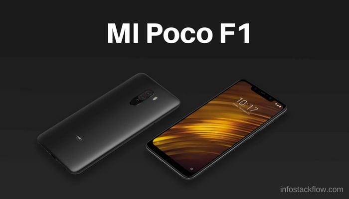 Mi-Poco-F1
