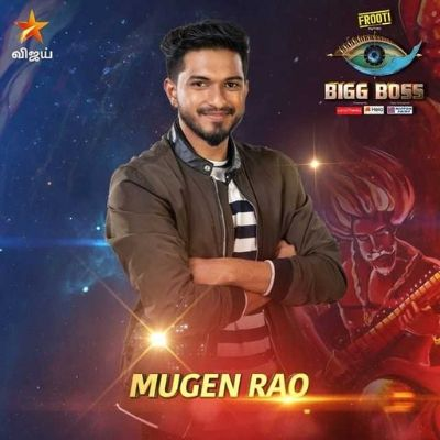 Bigg Boss Tamil Season 3 Online Voting and Results 2019 |